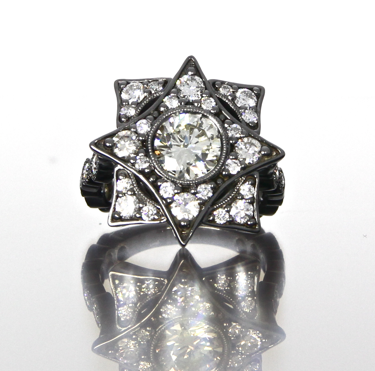 unique-round-diamond-unique-diamond-double-halo-engagement-ring-craft-revival-jewelry-store-grand-rapids