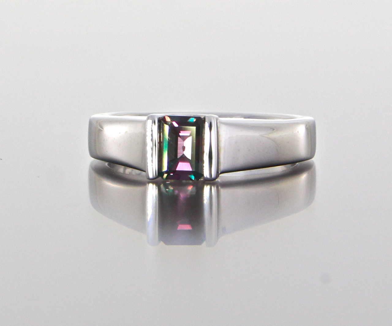 unique-alexanderite-modern-engagement-ring-craft-revival-jewelry-store-grand-rapids