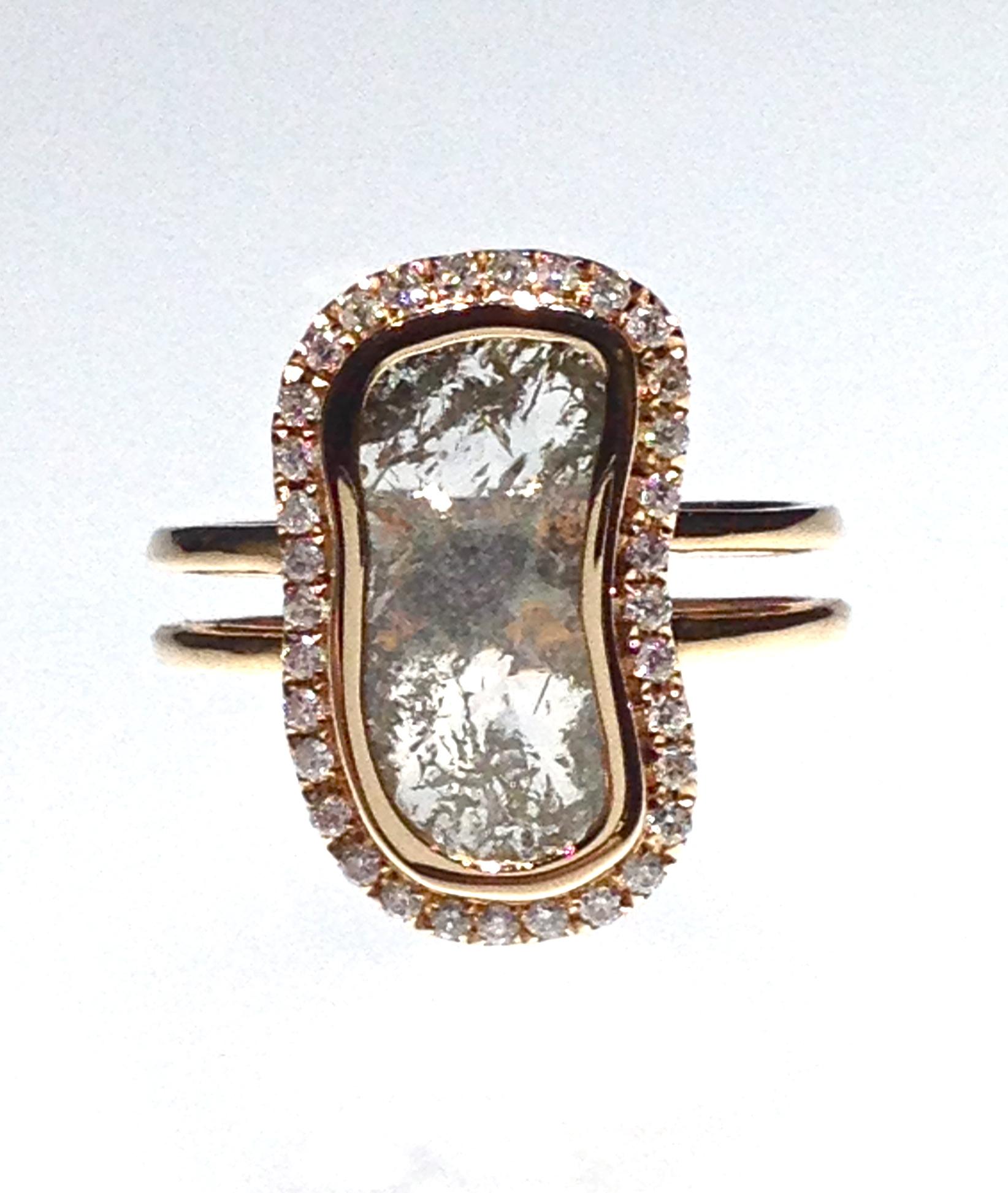 unique-ladies-gold-diamond-slice-raw-diamond-engagement-ring-craft-revival-jewelry-store-grand-rapids