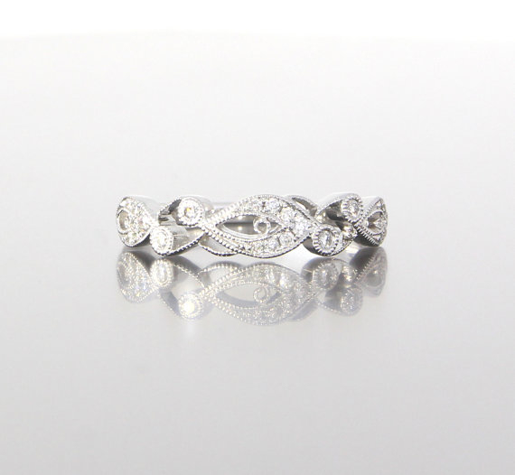 delicate-unique-diamond-scroll-wedding-band-craft-revival-jewelers-grand-rapids