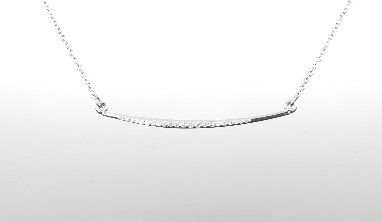 unique-delicate-diamond-bar-pendant-white-gold-craft-revival-jewelry-store-grand-rapids