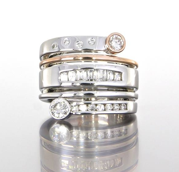 unique-modern-diamond-redesign-rose-white-yellow-gold-craft-revival-jewelry-store-grand-rapids