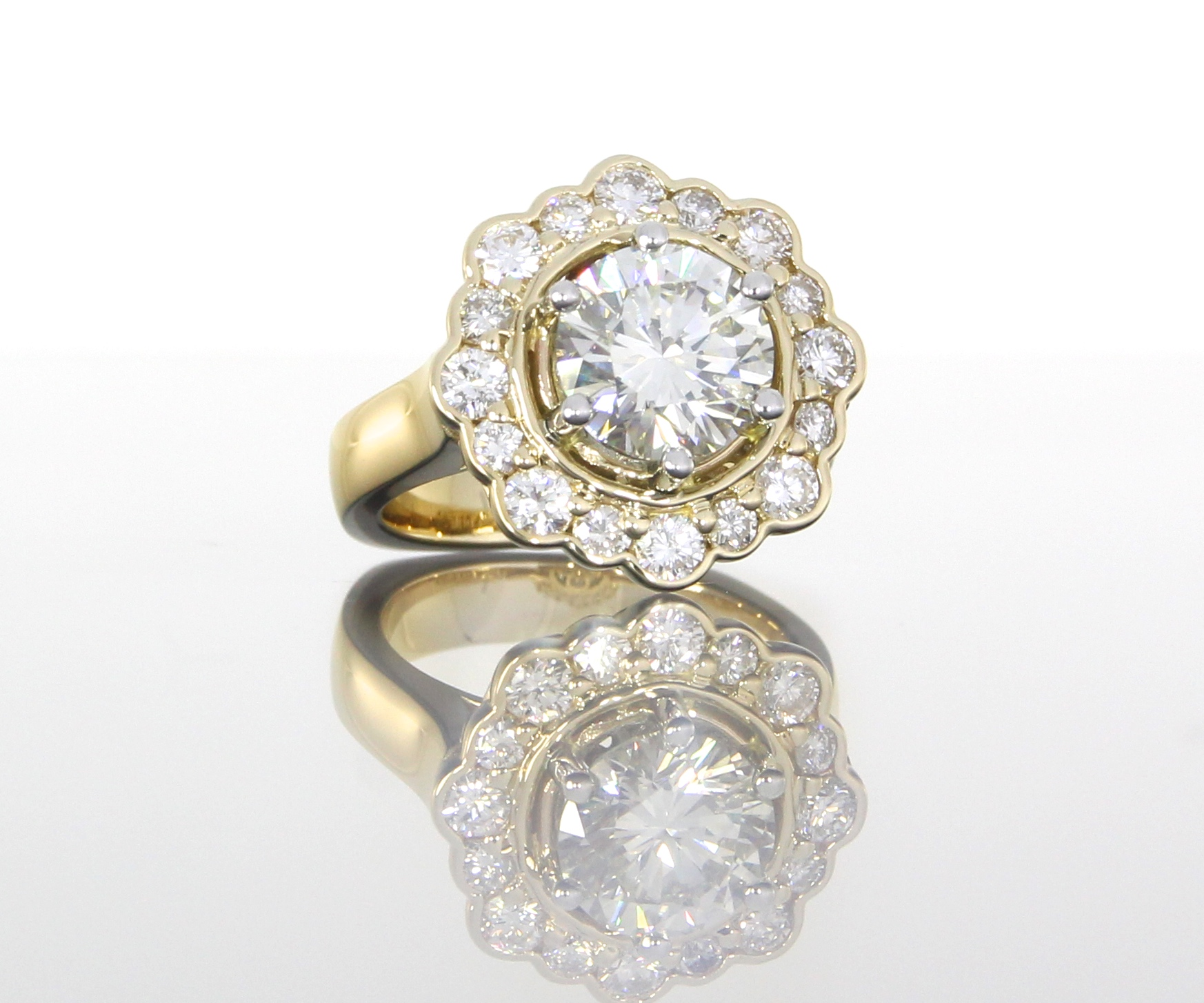 unique-halo-diamond-engagement-ring-craft-revival-jewelers-grand-rapids.jpg