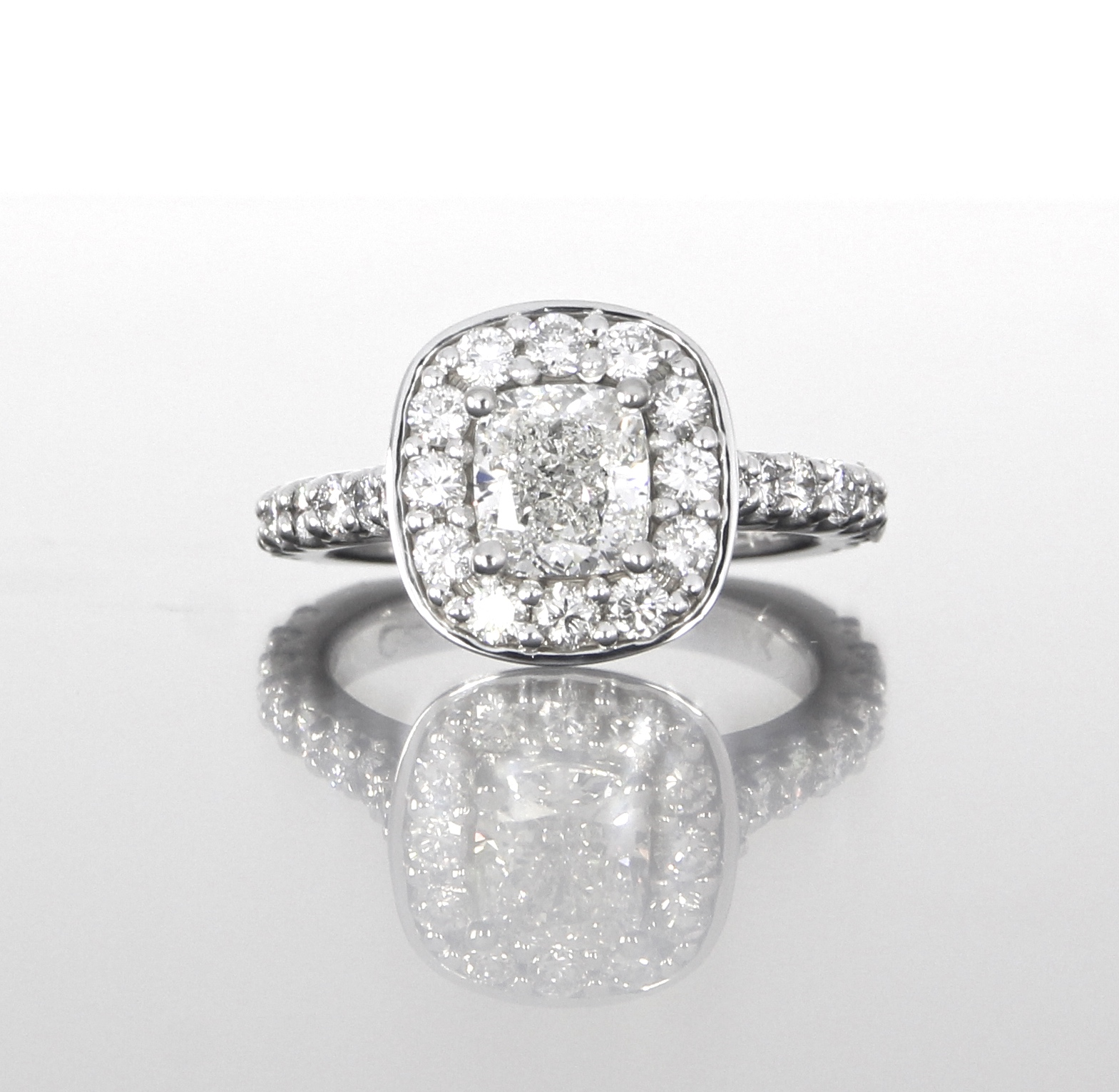 unique-cushion-cut-diamond-halo-engagement-ring-craft-revival-jewelry-store-grand-rapids.jpg