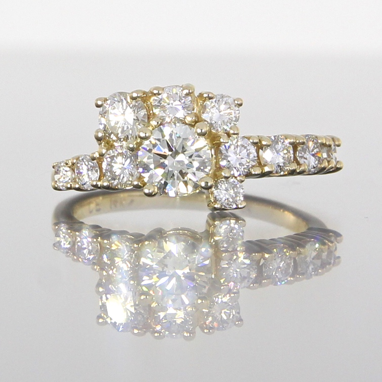 unique-cluster-diamond-engagement-ring-craft-revival-jewelry-store-grand-rapids.jpg