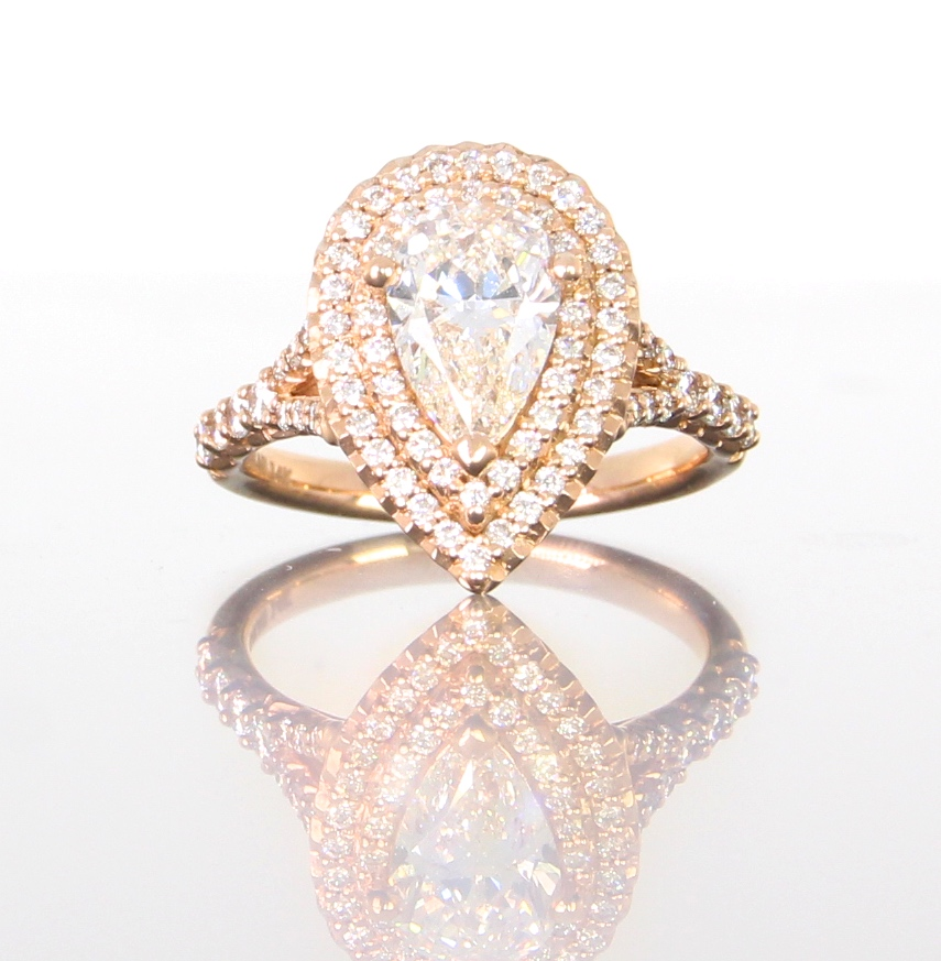 unique-pear-shape-diamond-double-halo-engagement-ring-craft-revival-jewelry-store-grand-rapids.jpg