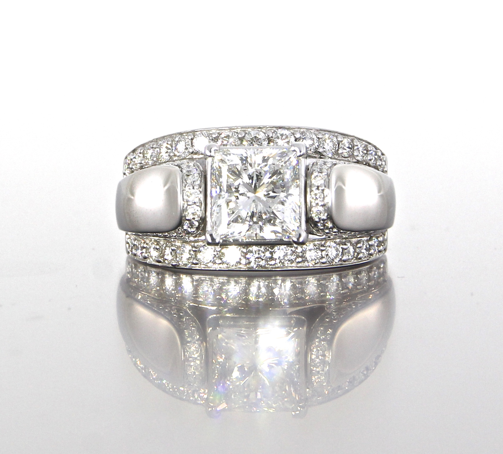 unique-ladies-princess-cut-diamond-engagement-ring-craft-revival-jewelry-store-grand-rapids.jpg