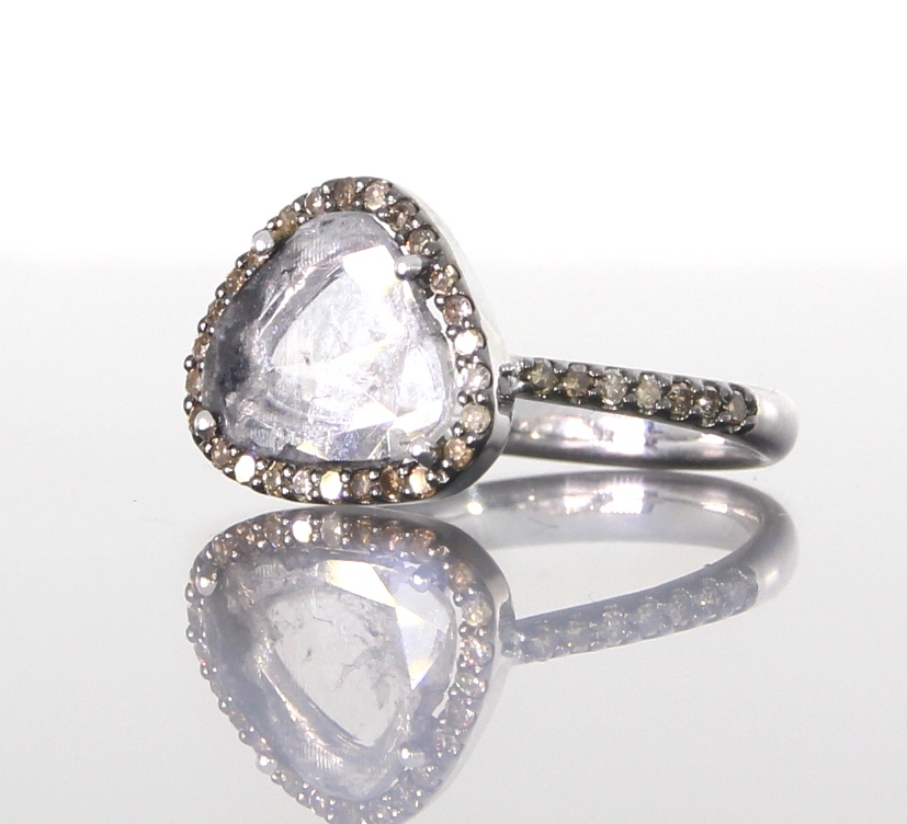 unique-sliced-diamond-raw-diamond-champagne-diamond-engagement-ring-craft-revival-jewelry-store-grand-rapids.jpg