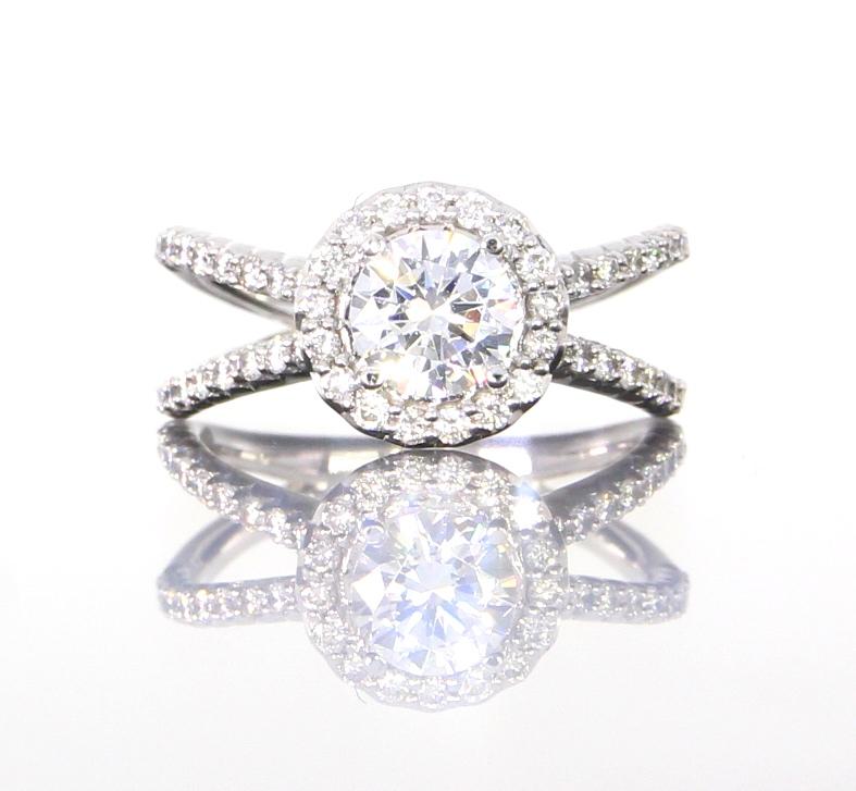 unique-round-diamond-halo-split-shank-craft-revival-jewelry-store-grand-rapids.jpg