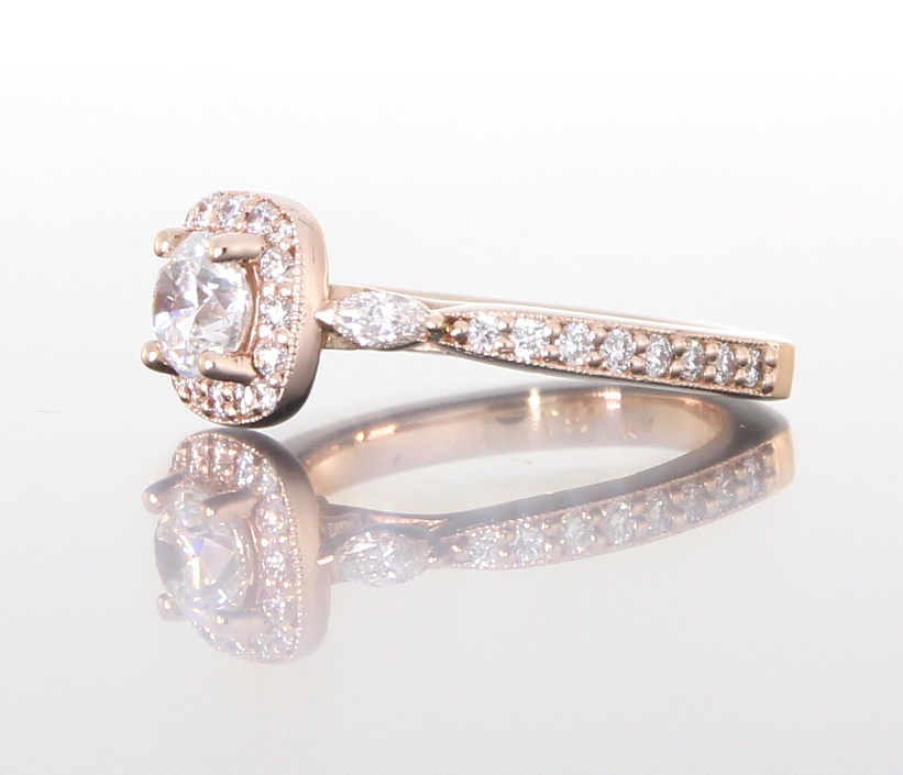 unique-rose-gold-engagement-ring-craft-revival-jewelry-store-grand-rapids.jpg