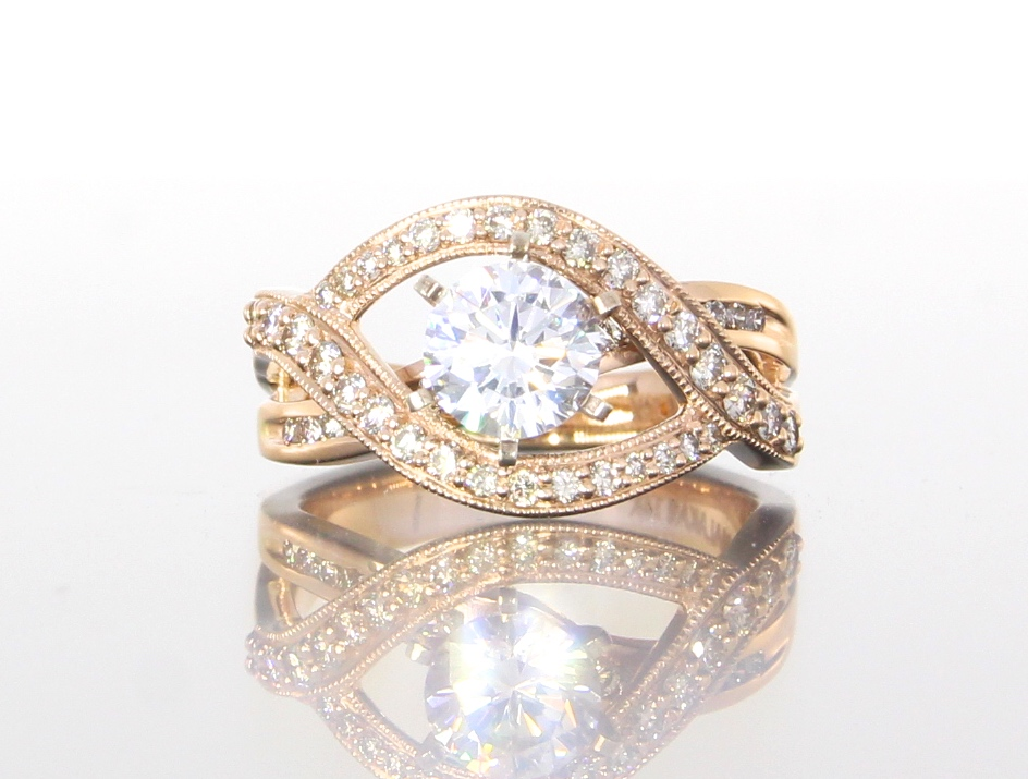 unique-rose-gold-diamond-engagement-ring-craft-revival-jewelry-store-grand-rapids.jpg