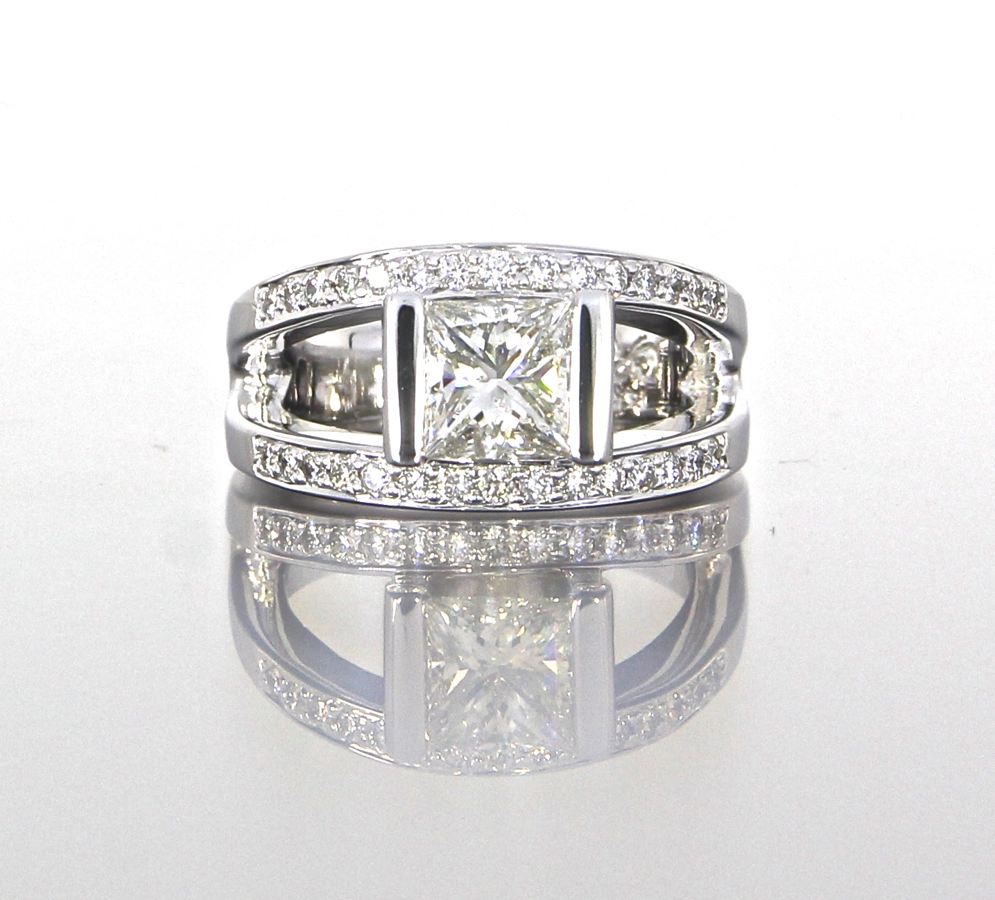 unique-princess-cut-diamond-split-shank-engagement-ring-craft-revival-jewelry-store-grand-rapids.jpg