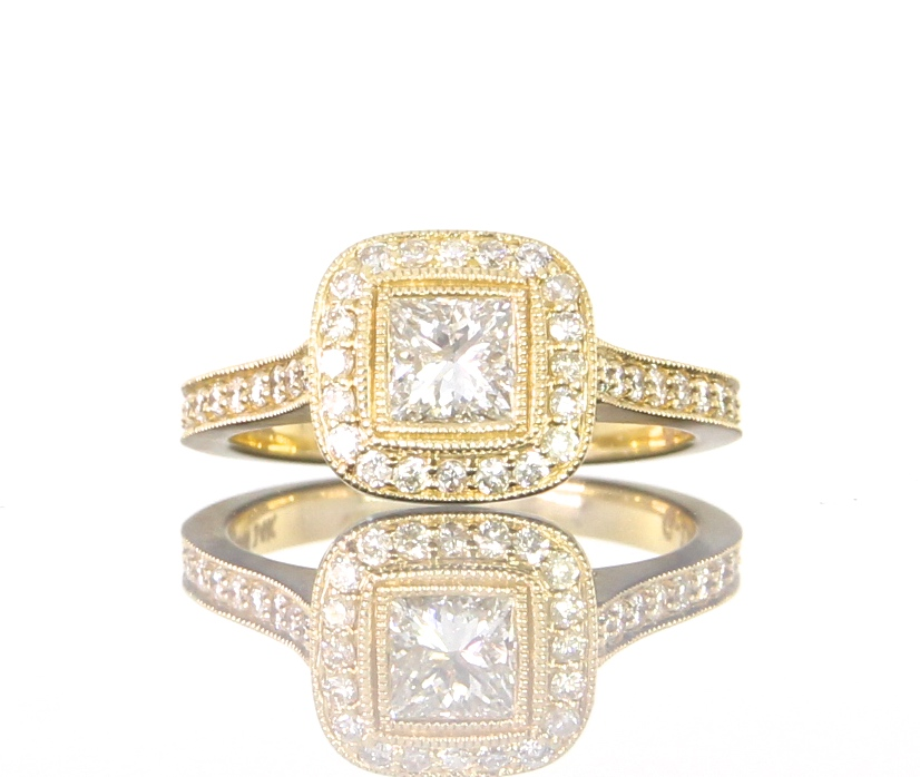 unique-princess-cut-diamond-halo-yellow-gold-craft-revival-jewelry-store-grand-rapids.jpg