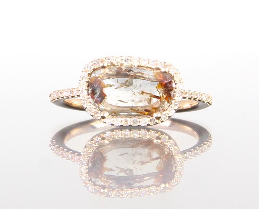 unique-ladies-rose-gold-diamond-sliced-raw-diamond-engagement-ring-craft-revival-jewelry-store.jpg