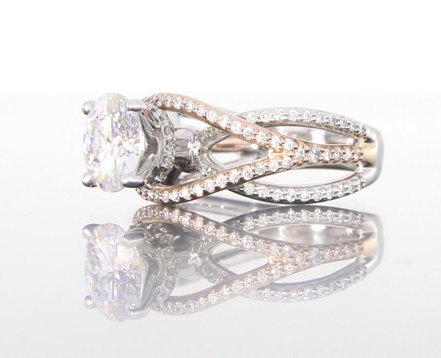 diamond-engagement-ring-craft-revival-jewelry-store-grand-rapids.jpg