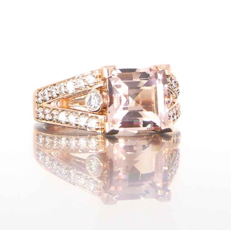 unique-morganite-diamond-engagement-ring-craft-revival-jewelry-store-grand-rapids.jpg