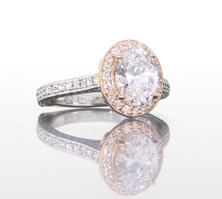 unique-oval-engagement-ring-craft-revival-grand-rapids.jpg.jpg