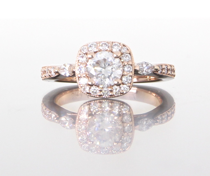 unique-engagement-ring-craft-revival-jewelry-store-grand-rapids.jpg