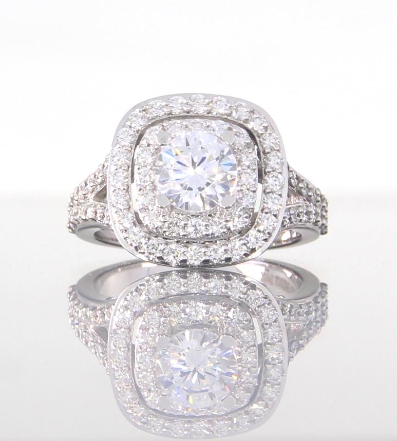 unique-double-diamond-halo-engagement-ring-craft-revival-jewlery-store-grand-rapids.jpg