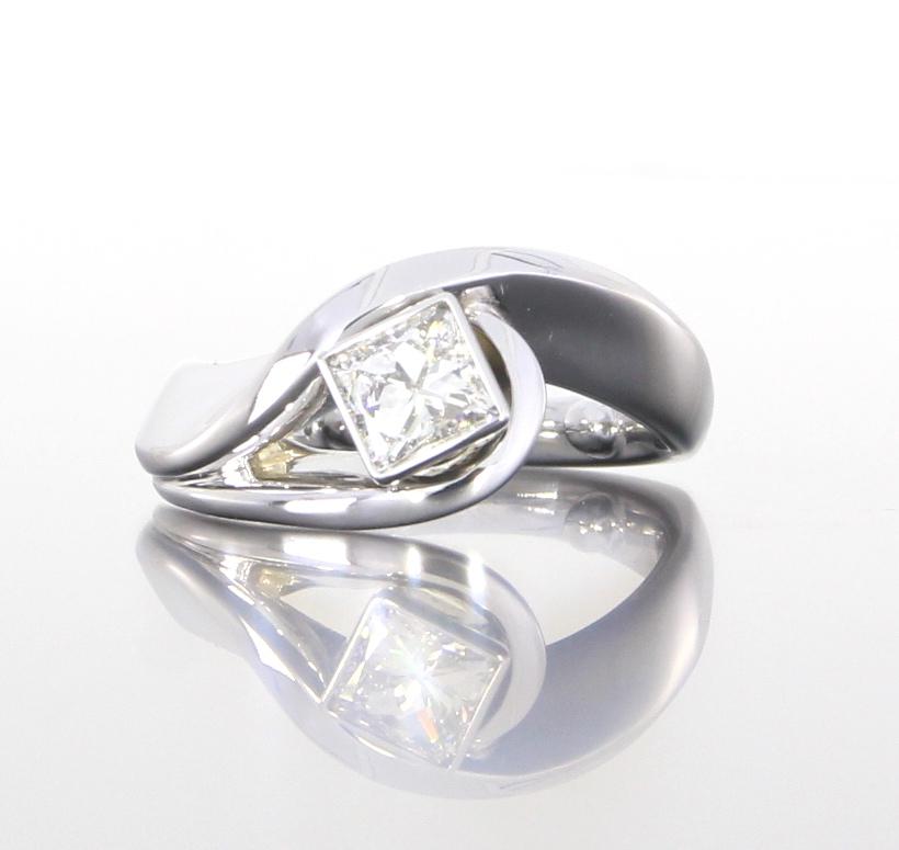 unique-modern-princess-cut-diamond-engagement-ring-craft-revival-jewelry-store.jpg