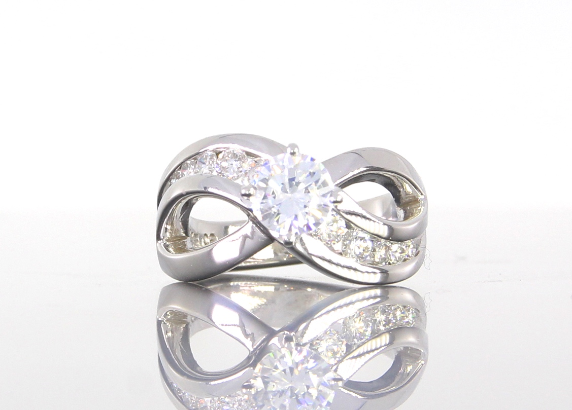 diamond-engagement-ring-unique-design-craft-revival-jewelry-store-grand-rapids.jpg