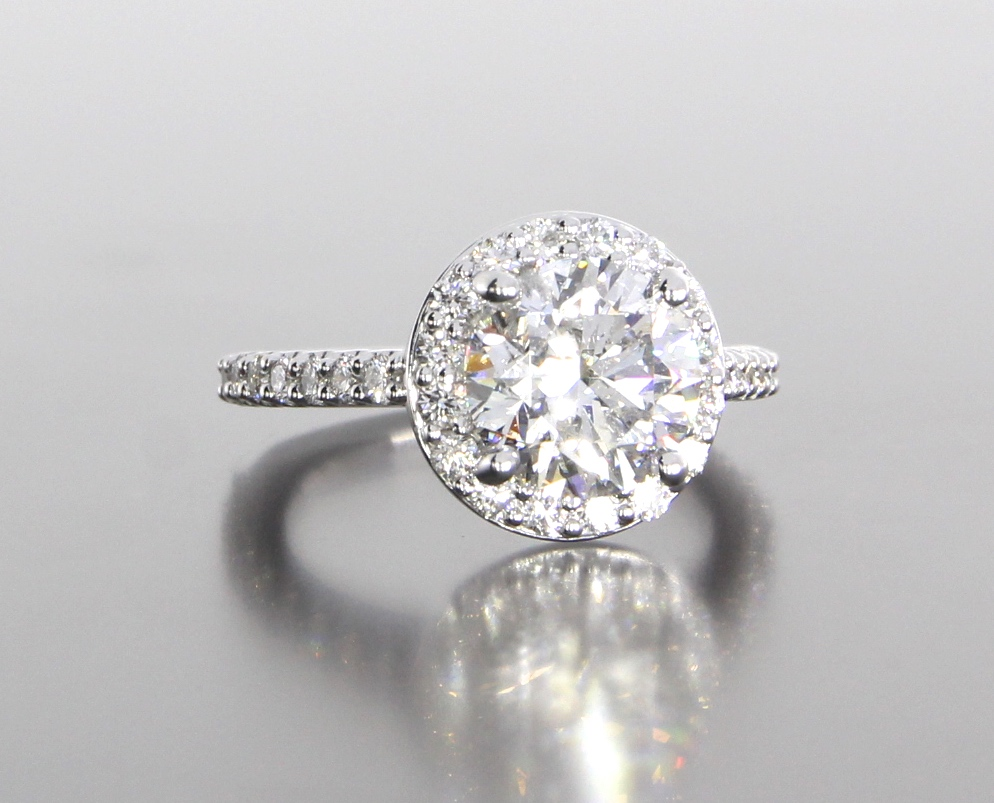 round-diamond-halo-engagement-ring-craft-revival-jewelry-store-grand-rapids.jpg