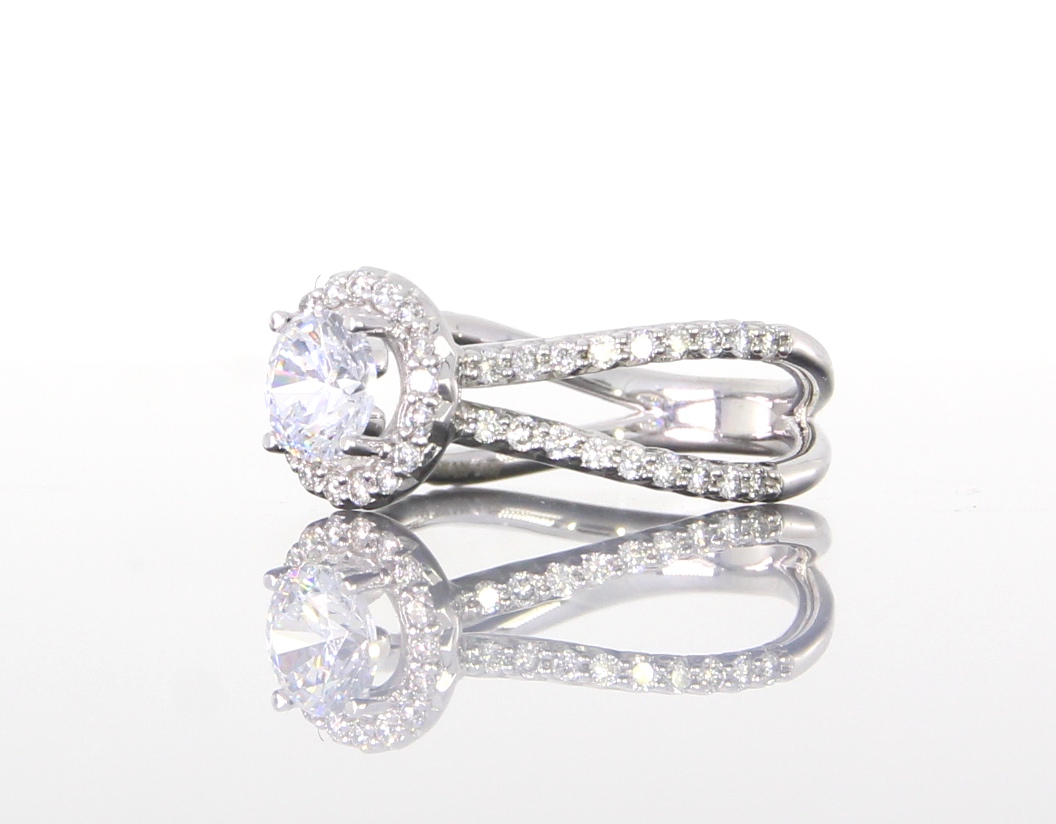 side-shot-unique-round-diamond-halo-split-shank-craft-revival-jewelry-store-grand-rapids.jpg