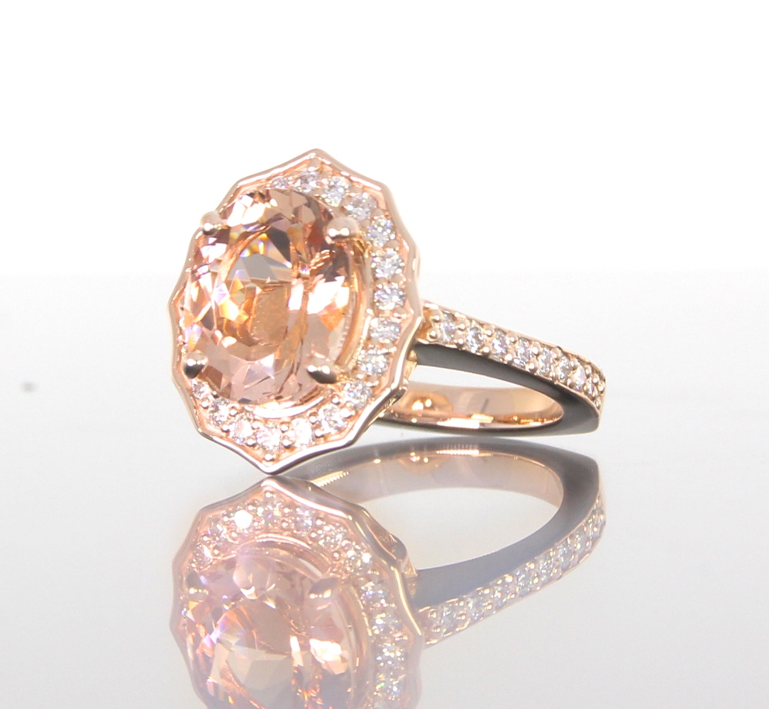 side-view-morganite-unique-halo-diamond-morganite-engagement-ring-craft-revival-jewelry-store-grand-rapids.jpg