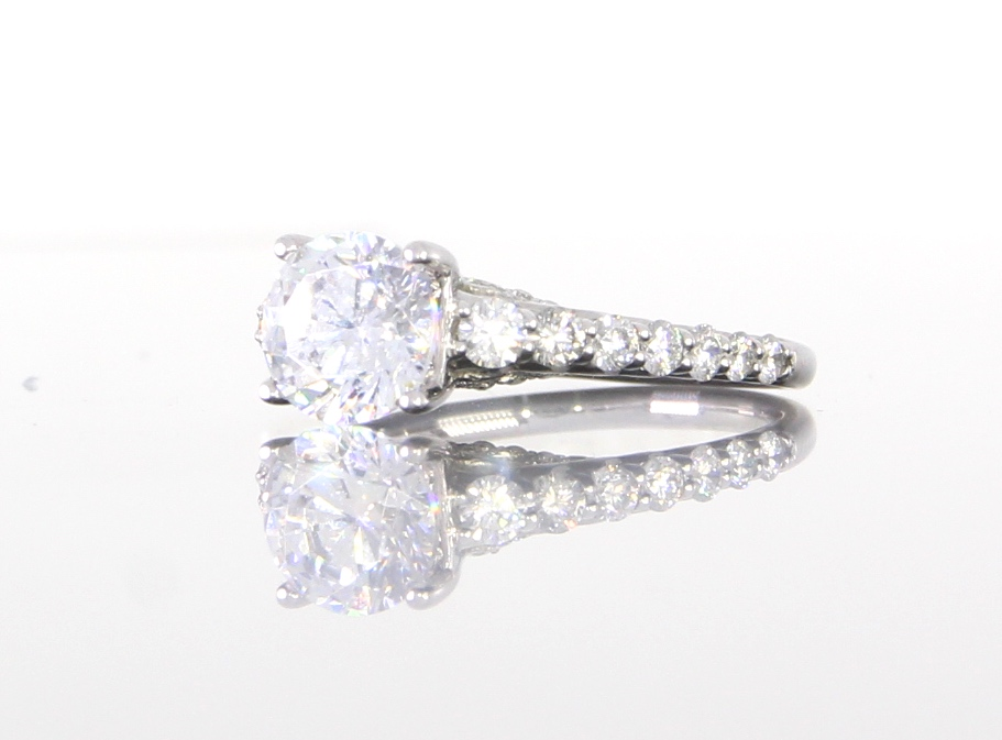 side-view-unique-big-diamond-engagement-ring-craft-revival-jewelry-store-grand-rapids.jpg
