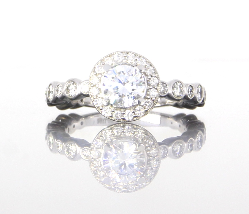 unique-diamond-halo-engagement-ring-craft-revival-jewelry-store-grand-rapids.jpg