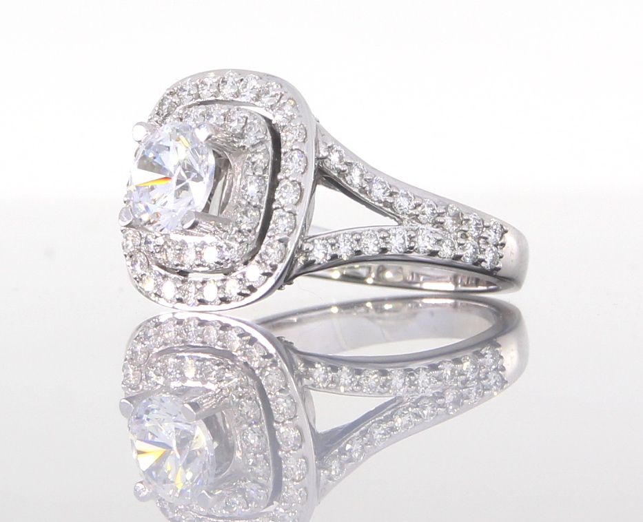 side-view-unique-double-diamond-halo-engagement-ring-craft-revival-jewlery-store-grand-rapids.jpg