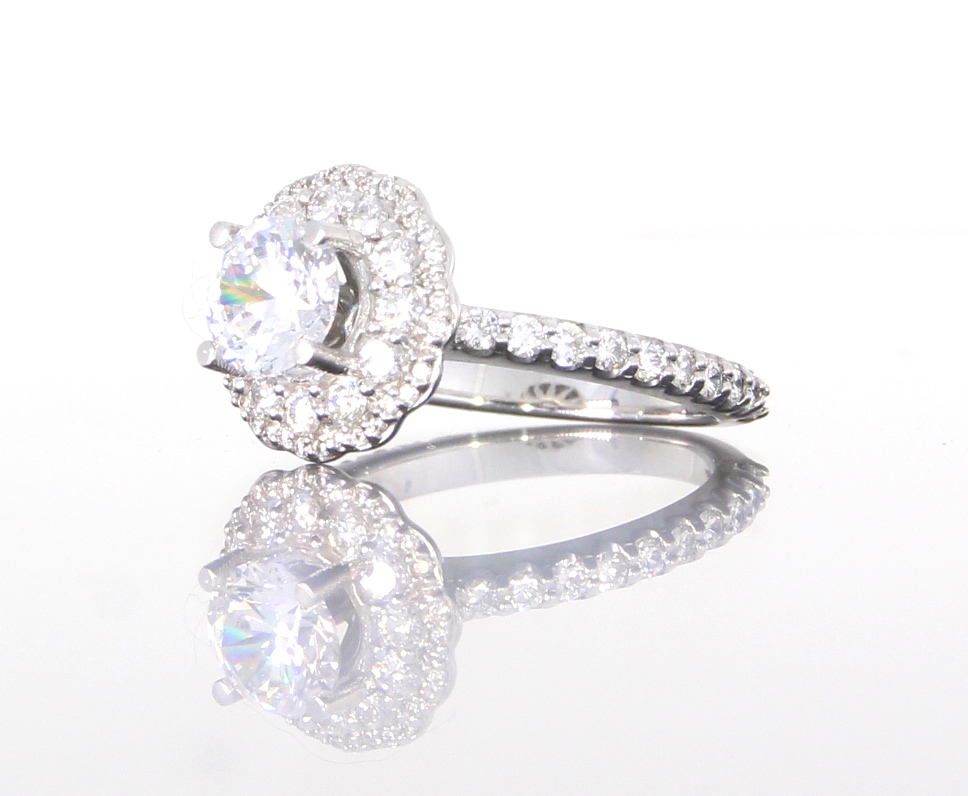 side-view-unique-delicate-diamond-halo-engagement-ring-craft-revival-jewelry-store-grand-rapids.jpg