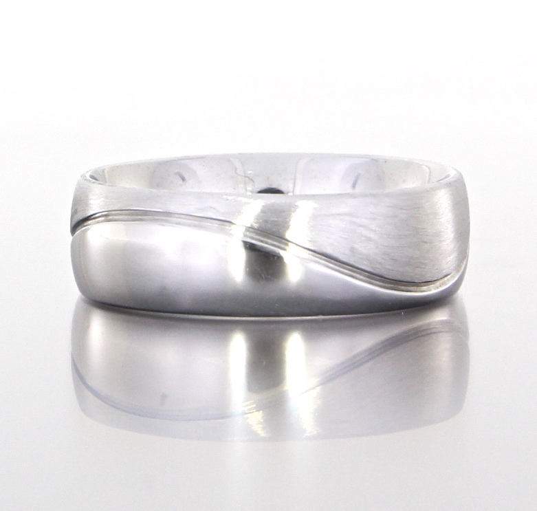 unique-textured-band-wedding-band-craft-revival-jewelry-store-grand-rapids
