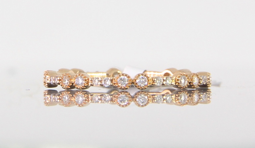delicate-dainty-diamond-unique-gold-band-ladies-craft-revival-jewelry-store-grand-rapids