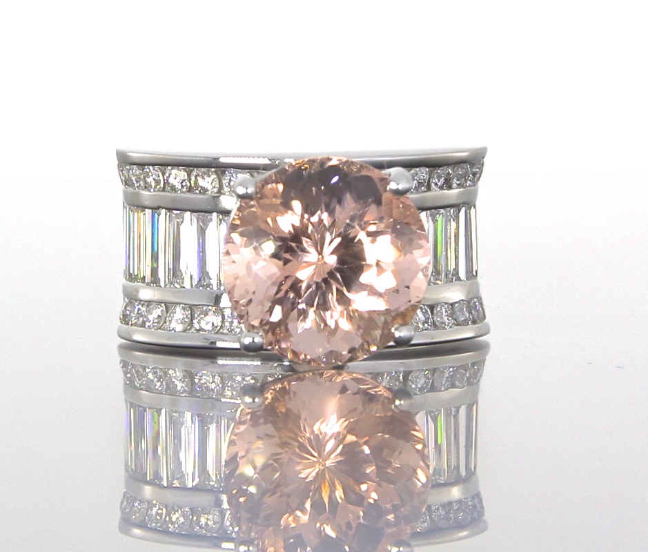unique-morganite-platinum-baguette-diamond-engagement-ring-craft-revival-jewelry-store-grand-rapids.jpg