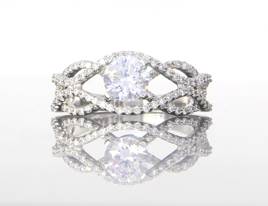 unique-delicate-diamond-engagement-ring-craft-revival-jewlery-store-grand-rapids.jpg