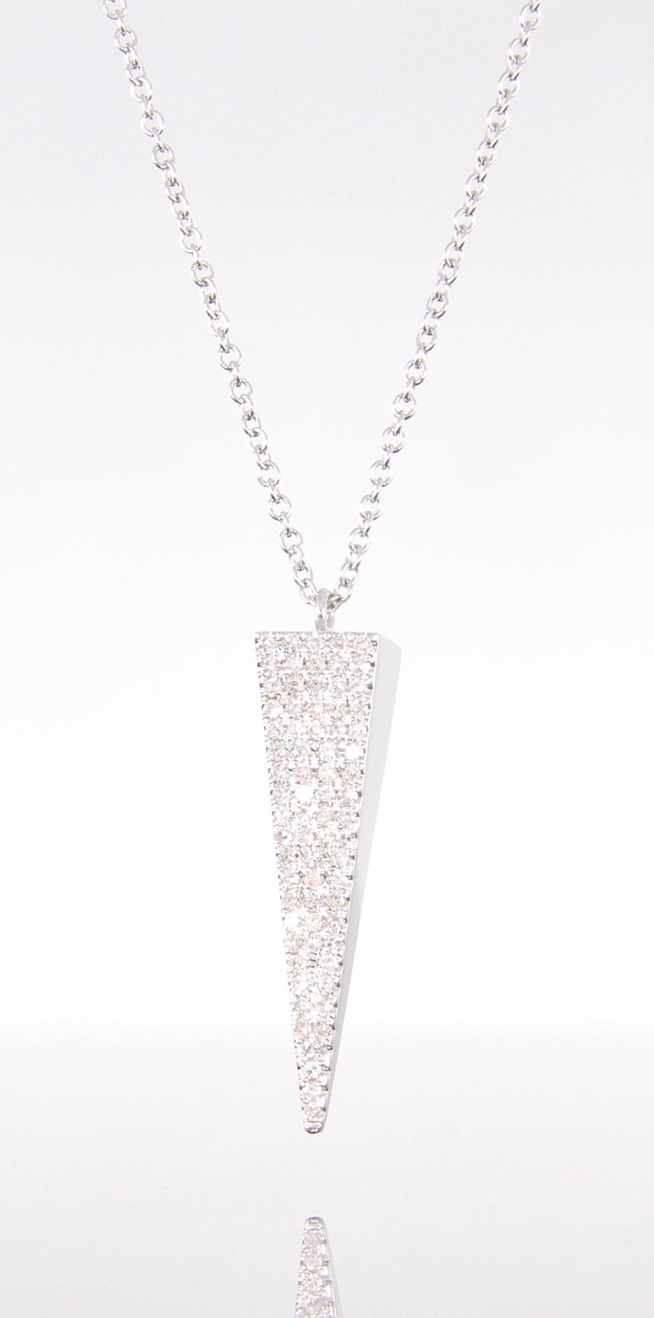 unique-triangle-diamond-fashion-jewelry-pendant-white-gold-craft-revival-jewelry-store-grand-rapids