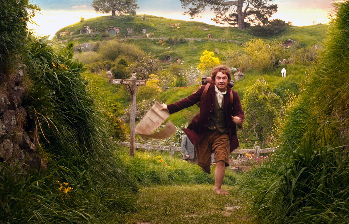 the-hobbit-movie-48-fps-2.jpg