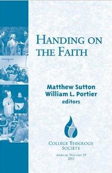 Handing on the Faith Cover.jpg