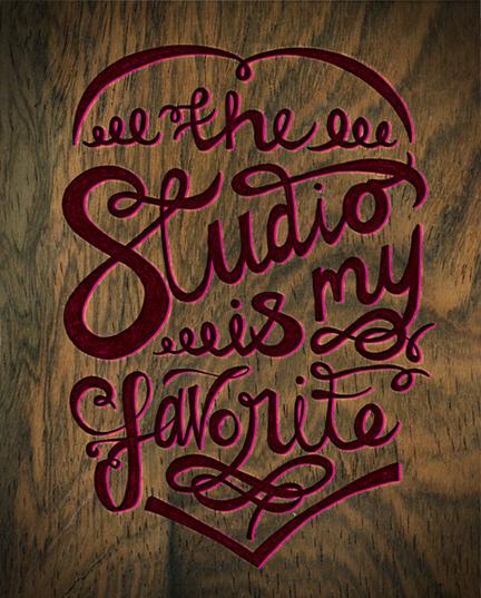 studiolove.jpg