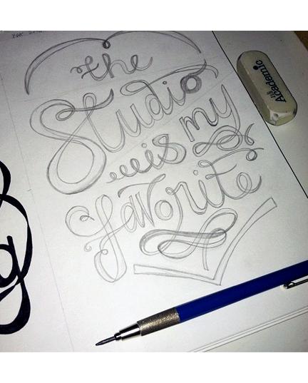 studio-sketch.jpg