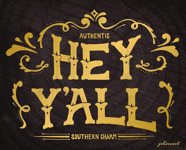 hpc-hey-yall-gold.jpg
