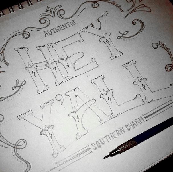 hpc-hey-yall-sketch.jpg