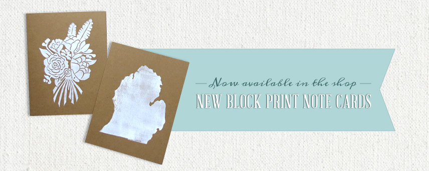 block-prints-3.31.13.jpg
