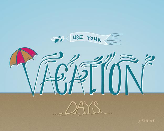 vacation-days2.jpg