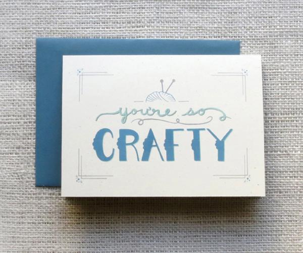 crafty.jpg