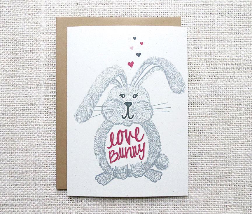 hpc-vday-bunny.jpg