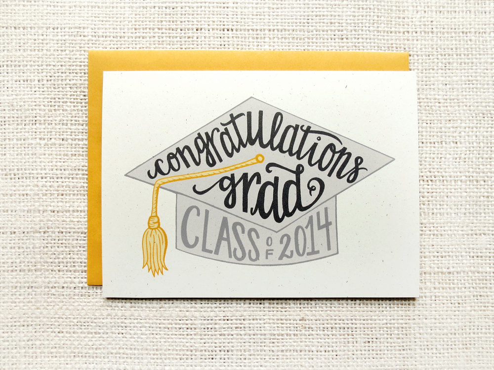 hpc-graduation1