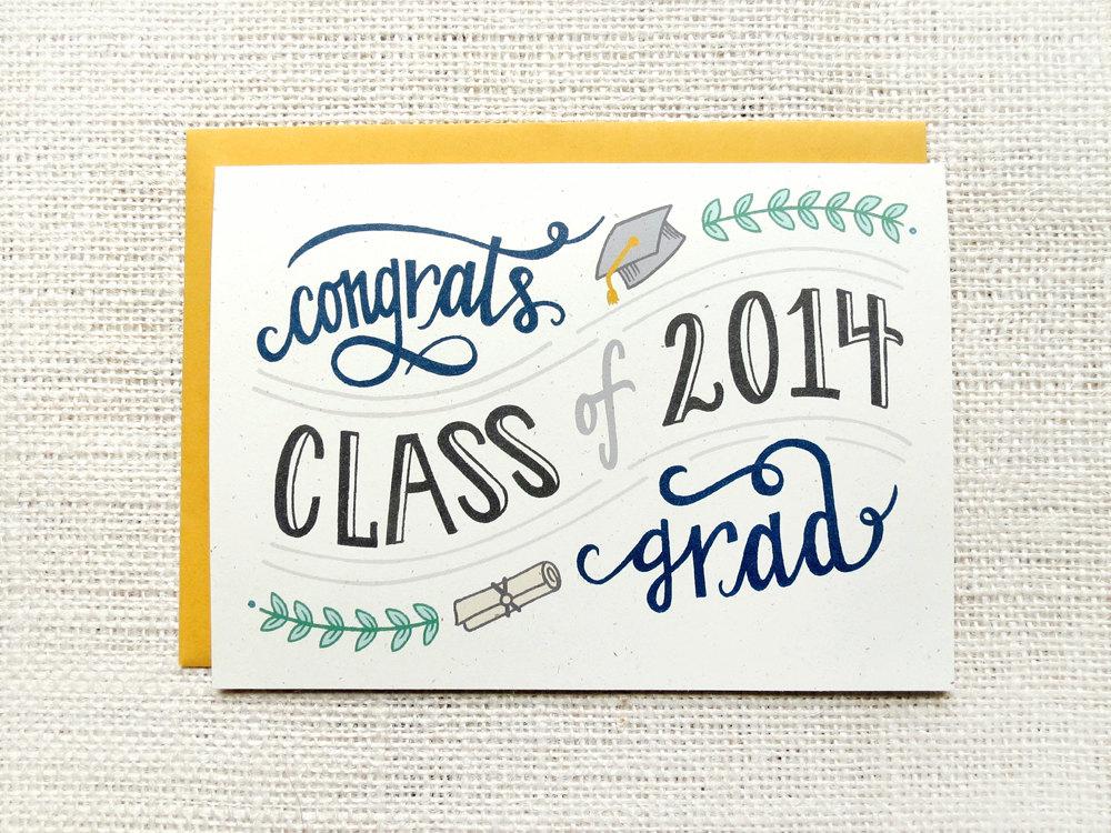 hpc-graduation3