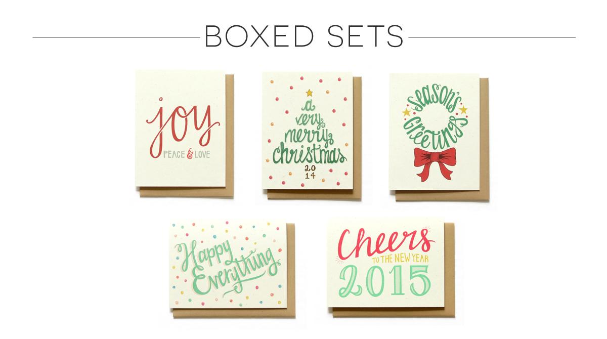 hpc-boxed-sets.jpg